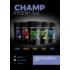 Kép 3/3 - Nutrasport Champ teljesítményfokozó italporok