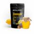 Kép 1/4 - NutraSport Immunboost C-vitamin honey&lemon