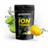 Kép 2/3 - IonTonic Essentials lemon