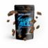 Kép 1/2 - NutraSport RegenAll Regeneration chocolate