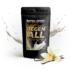 Kép 1/2 - NutraSport RegenAll Regeneration vanilla