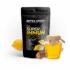 Kép 1/4 - ImmunBoost Super méz és citrom – 750 g